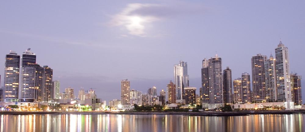 Panamá: Nueva Ley Laboral con medidas temporales en medio de la Covid-19