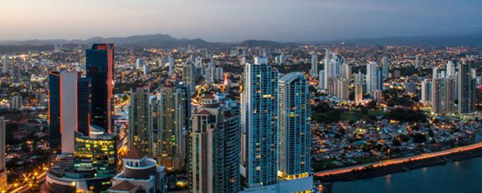 Las Sociedades Anónimas (S.A.) en Panamá